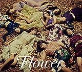 Flower「秋風のアンサー」