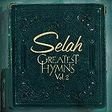Greatest Hymns, Vol. 2
