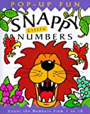Snappy-Little-Numbers-Snappy-Pop-Ups