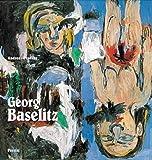 Georg Baselitz /