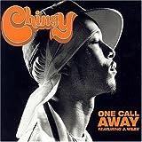 echange, troc Chingy, J. Weav - One Call Away