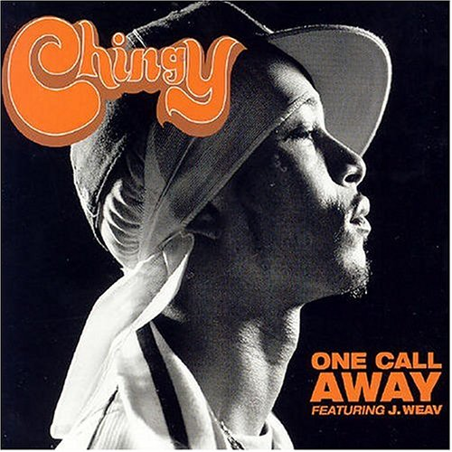 Chingy - One Call Away/Bagg Up - Zortam Music