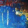 Sadnecessary (Special Edition)-CD+DVD