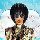 Art Official Age (2 LP)