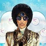 Art Official Age (Vinyle)