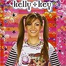 Kelly Key