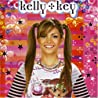 Image de l'album de Kelly Key