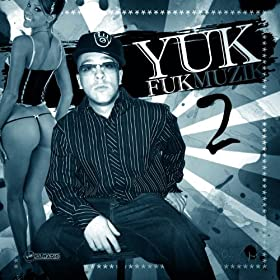 Fuk Muzik Part 2 [Explicit]