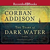 The Tears of Dark Water | [Corban Addison]
