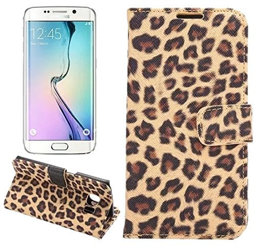 galaxy-s6-edge-casehuaxia-datacom-premium-wallet-leopard-print-pattern-leather-case-with-stand-flip-