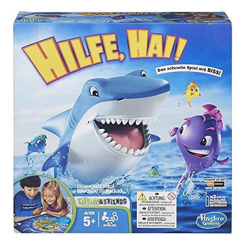 hasbro-33893398-hilfe-hai-edition-2015