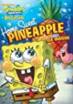 Spongebob SquarePants: Home Sweet Pin...