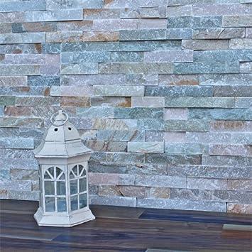 Mauerverblender Obi ~ Alles über Wohndesign und Möbelideen