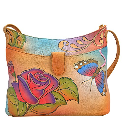 anuschka-anna-by-handpainted-small-shoulder-bag-rb-rose-butterfly