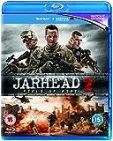 Jarhead 2: Field of Fire [Blu-ray]