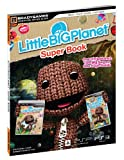 Littlebigplanet Super Book Signature Series Strategy Guide
