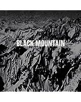 Black Mountain (10th Anniversary de