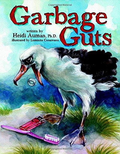 Garbage Guts PDF