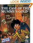 Penny Arcade Volume 5: The Case Of Th...