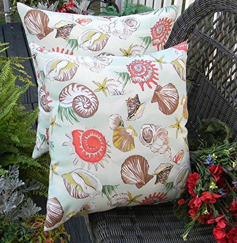 Indoor Rocking Chair Cushions 3828