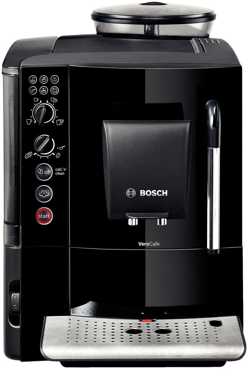 Kaffeevollautomat Bestseller Bosch TES50159DE