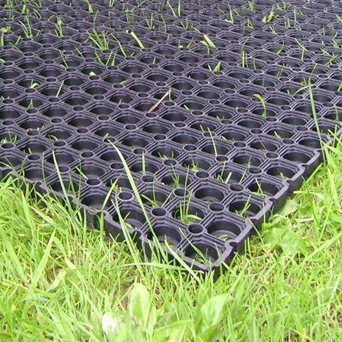 heavy-duty-rubber-grass-mat-15m-x-1m-childrens-playground-garden-safety-floor-matting