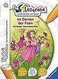 Book - tiptoi� Leserabe: tiptoi� Im Garten der Feen