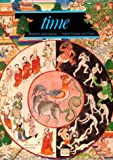 cover of Time Rhythm and Repose (Art & Imagination)