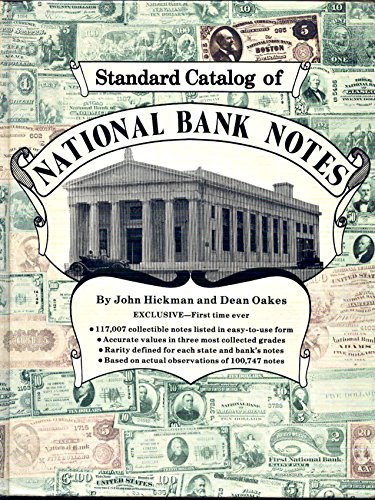 standard-catalog-of-national-bank-notes