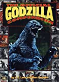 The Official Godzilla Compendium: A 40 Year Retrospective (0679888225) by J.D. Lees