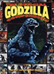 The Official Godzilla Compendium: A 4...