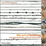 Art of Knitting: Inspirational Stitch...