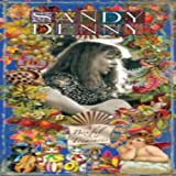 Sandy Denny A Boxful of Treasures