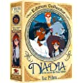Nadia et le secret de l'eau bleue le Film - Collector [�dition Collector]