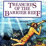 Treasures of the Barrier Reef | [Geoffrey T. Williams]