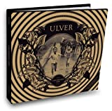 Childhood's End by Ulver (2012-07-03)