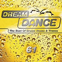 Dream Dance Vol. 61 [Explicit]