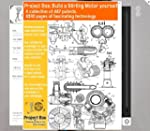Build a Stirling motor yourself: Your...