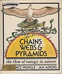 Chains, Webs, and Pyramids download ebook