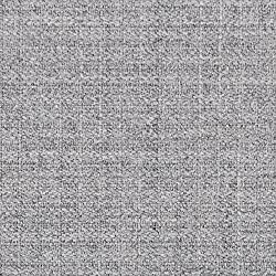 Raymond Men's Woolen Unstitched Suit Material (Look & Like_12_3 Meters)