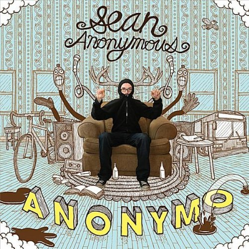 Sean Anonymous-Anonymo-2012-FATHEAD Download