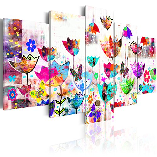 120x80 grande formato quadro su tela fliselina stampa for Cuadros rectangulares grandes