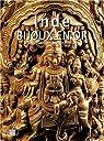 Inde : Bijoux en or des collections du musée Barbier-Mueller par Bala Krishnan