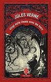 echange, troc Jules Verne - Vingt mille lieues sous les mers
