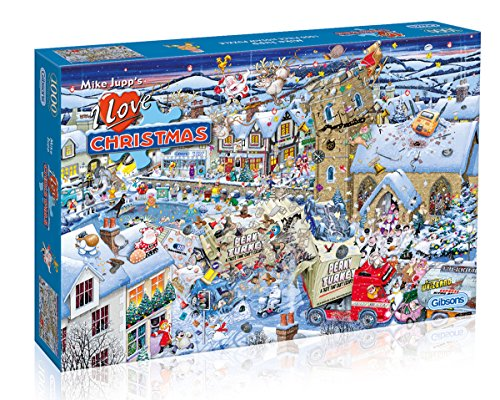 gibsons-i-love-christmas-jigsaw-puzzle-1000-pieces