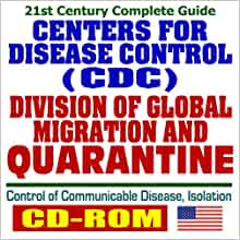 laws on contagious disease quarantine essay To control the spread of disease within their borders, states have laws to enforce the use of isolation and quarantine these laws can vary from state to state and can be specific or broad in some states, local health authorities implement state law in most states, breaking a quarantine order is a criminal misdemeanor.