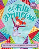 img - for The Kite Princess book / textbook / text book