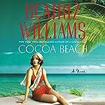 Cocoa Beach: A Novel | Beatriz Williams