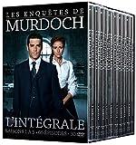 Image de Enquêtes de Murdoch - L'intégrale - Saisons 1 à 5 - 65 épisodes - 30 DVD
