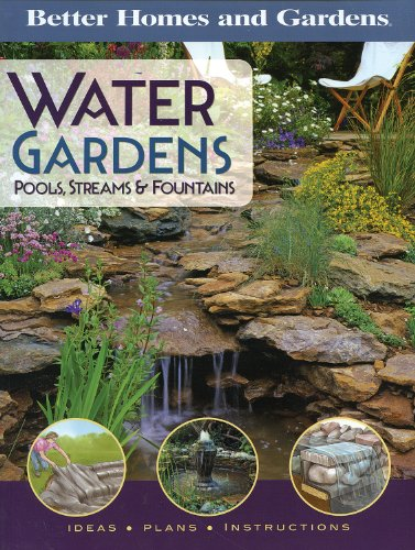 Better-Homes-Gardens-Water-Fountains